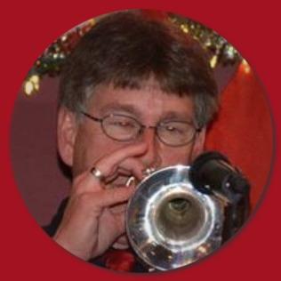 Bob Schafer